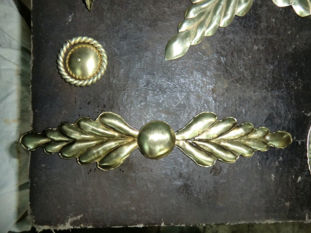 Сувениры ручной работы